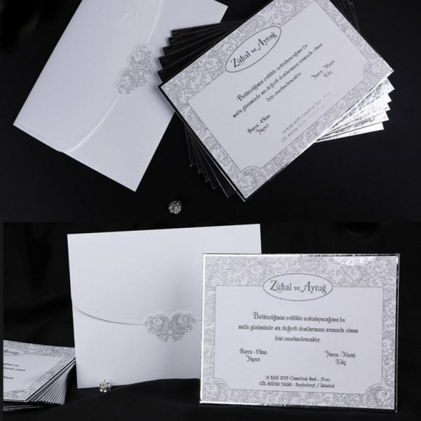 wedding cards 50507  printers in lagos  print business